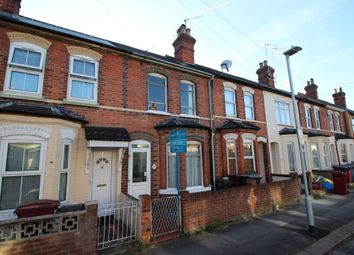 Thumbnail 2 bedroom property for sale in Belmont Road, Reading