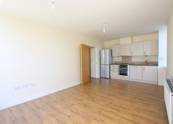 2 bed flat to rent in Riverhill 10-12, London Road, Maidstone, Kent ME16