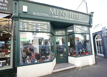 Thumbnail Retail premises to let in Cotham Hill, Clifton, Bristol