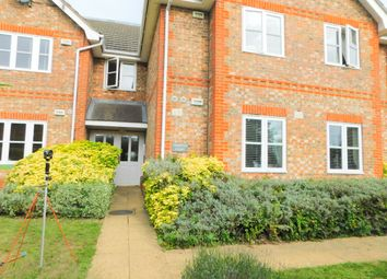 Coniston Court, Cumberland Road, Ashford TW15. Room to rent          Just added