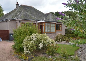 Thumbnail 4 bedroom detached house to rent in Wood Road, Birkhill, Dundee