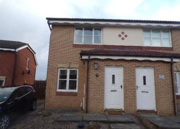 Thumbnail 2 bed semi-detached house to rent in Charleston Avenue, Cove