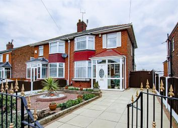 Oxford Road, Salford M6. 2 bed semi-detached house for sale