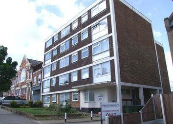Thumbnail 1 bed flat to rent in Havengore House, Elm Road, Leigh On Sea