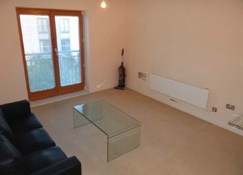 1 bed flat to rent in Postbox Development, Upper Marshall Street, Birmingham B1