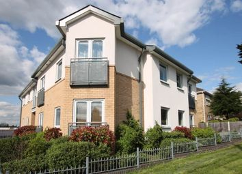 Thumbnail 2 bed detached house for sale in Flat 2, Parkgate, Franklins Way, Wickford
