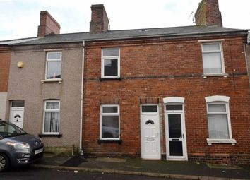 Thumbnail 2 bed terraced house to rent in Keppel Street, Barrow-In-Furness