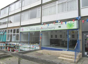Thumbnail Retail premises to let in 79-81, High Street, Uckfield