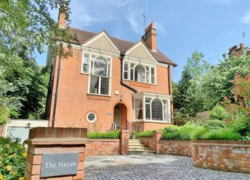Thumbnail 5 bed detached house for sale in Grove Hill, Harrow-On-The-Hill, Harrow