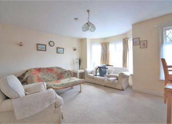 Thumbnail 2 bed flat to rent in Witham Road, Isleworth