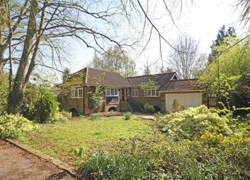 4 bed detached house for sale in Parke Road, Sunbury-On-Thames TW16