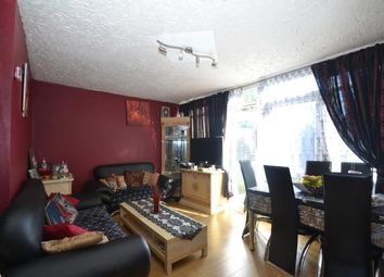 Thumbnail 3 bed terraced house for sale in Weigall Road, Lee SE12, London,