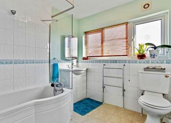 Thumbnail 4 bed terraced house for sale in Princes Gardens, Acton