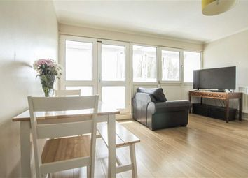 Thumbnail 2 bed flat for sale in Timsbury Walk, London