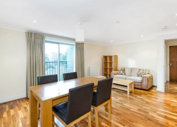 Thumbnail 1 bedroom flat for sale in Halcyon Place, Keswick Road, Putney