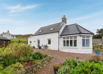 Thumbnail 2 bed detached house for sale in Brawview, Bettyhill, Thurso, Highland