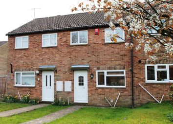 Thumbnail 3 bed terraced house to rent in Sycamore Drive, East Grinstead