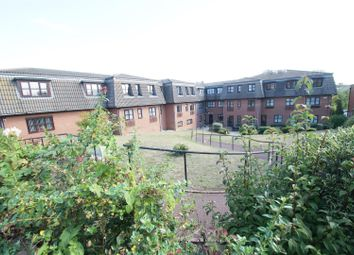1 bed flat for sale in Rayleigh Road, Eastwood, Leigh-On-Sea SS9