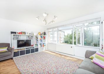 2 bed flat for sale in Park Farm Close, East Finchley N2