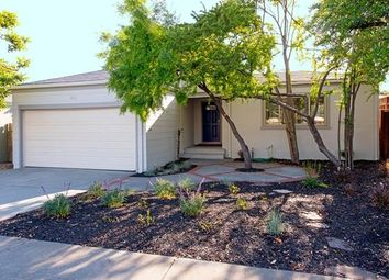 Thumbnail 3 bed property for sale in 3513 Hacienda St, San Mateo, Ca, 94403