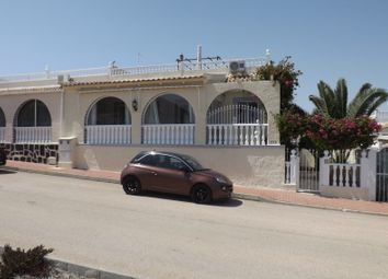Thumbnail 2 bed villa for sale in Cps2700 Camposol, Murcia, Spain