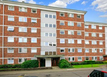 Thumbnail 2 bed flat to rent in Courtlands, Richmond