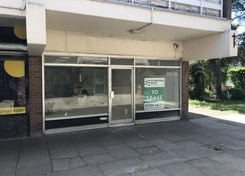 Thumbnail Retail premises to let in 6 Springfield Centre, Kempston, Bedford