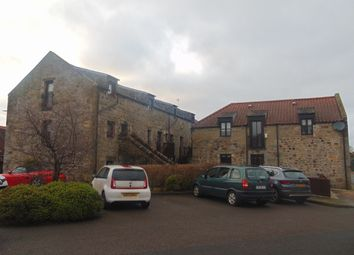 Thumbnail 2 bed maisonette for sale in Ballencrieff Mill, Balmuir Road, Bathgate