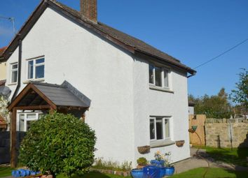 Thumbnail 4 bed property for sale in Worcester Walk, Boadwell