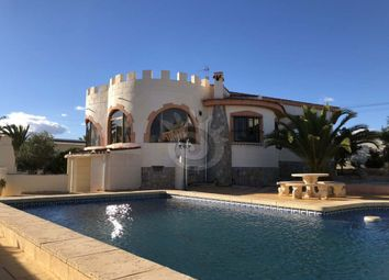 Thumbnail 4 bed detached house for sale in Ciudad Quesada, Valencia, Spain