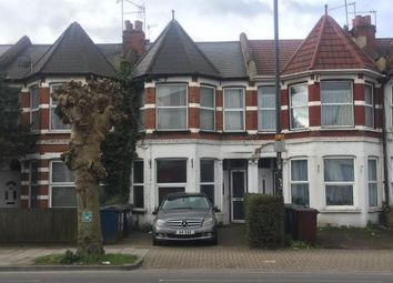 Thumbnail 2 bed flat for sale in Harrow, Middlesex