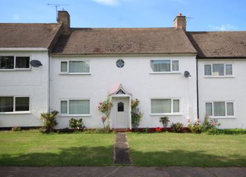 3 bed property for sale in Bryn Eglwys, Rhos On Sea, Colwyn Bay LL28
