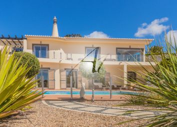Thumbnail 4 bed villa for sale in Vila Do Bispo-Budens, Algarve, Portugal