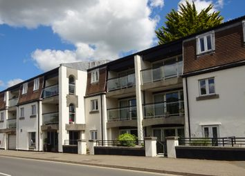Thumbnail 2 bed flat for sale in Embankment, Kingsbridge