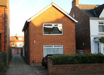 2 bed flat to rent in Harrow View, Harrow HA1