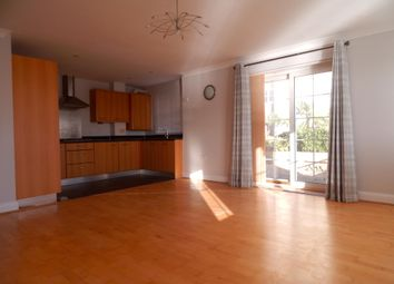 Thumbnail 2 bed flat to rent in Santos Wharf, Eastbourne