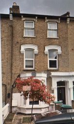 Thumbnail 3 bed property to rent in Oxford Road, Finsbury Park
