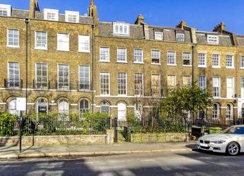 Thumbnail Studio to rent in Hackney Road, London