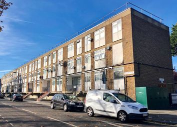 Thumbnail 3 bed maisonette for sale in 56 Lorrimore Square, Walworth, London