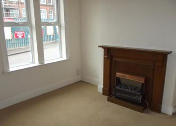 Thumbnail 2 bed property to rent in Sturton Street, Nottingham