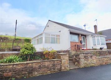Thumbnail 2 bed detached bungalow for sale in The Dene, Rowgate, Kirkby Stephen, Cumbria