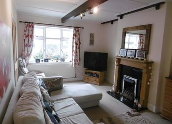 Thumbnail 3 bed semi-detached house to rent in Harris Road, Beeston
