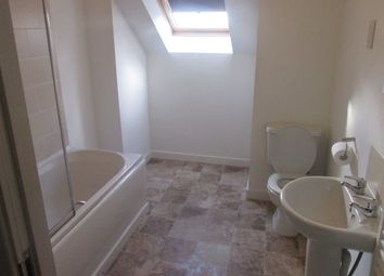 Thumbnail 2 bed flat to rent in Wigan Road, Ashton-In-Makerfield