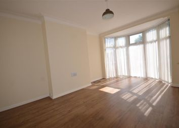 Thumbnail 2 bed maisonette to rent in Lyne Court, Sunnymead Road, Kingsbury London