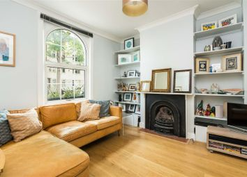 Thumbnail 2 bed property for sale in Lynton Road, London