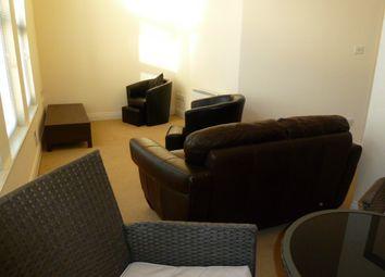 Thumbnail 2 bedroom flat to rent in Royal Standard House, Sunderland