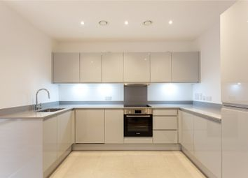 Corinthian Court, 1 Station Approach, Ruislip HA4. 2 bed flat for sale