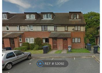 Thumbnail 5 bed terraced house to rent in Military Road, Kent
