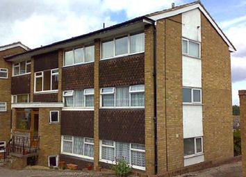 1 bed flat for sale in Blythe Court, Coleshill, West Midlands B46