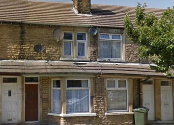 2 bed terraced house for sale in Brompton Road, Bradford BD4